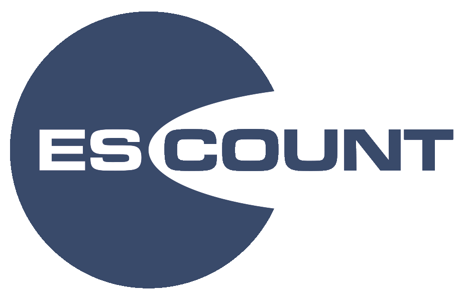 EsCount